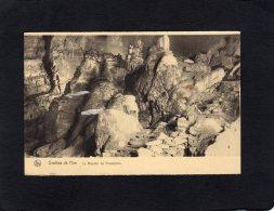 57500     Belgio,    Grotte  De  Han,  Le  Boudoir  De Proserpin,   NV - Rochefort