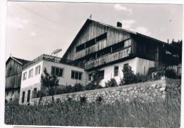 Ö-2842     MERANSEN : Gasthof Moser - Autriche