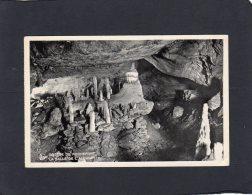 """57528      Belgio,    Grotte  De  Rochefort,  La  Salle De L""""Alchimiste,      NV - Rochefort"""