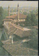 Autonome Republik Krim - Bachtschyssaraj - Khan-Palast Mit Moschee - Other
