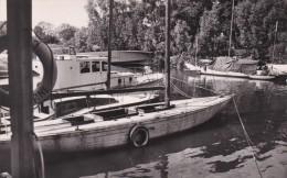 Fort-marly Bord De Seine - Autres Communes