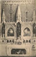 BOGNOR    ST Philip's Altar Church - Bognor Regis