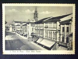 VENETO -VENEZIA -SAN DONA' DI PIAVE -F.G. - Venezia (Venice)
