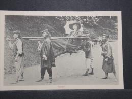 CHINE - Dandy - A Voir - Lot P14741 - Chine