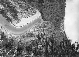 B19345  Route Et Col De La Schlucht - Francia