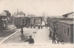 62  Wimereux - Altri Comuni