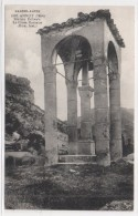 ANNOT - La Croix Romane    (83007) - Other Municipalities