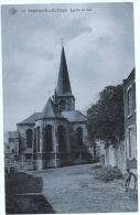 Fontaine-l'Evêque NA2: Eglise Du Bas ( SBP 12 ) - Fontaine-l'Evêque