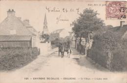 62    Coulogne - France