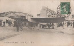 62   Hardelot - France
