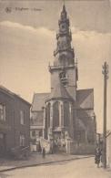 Diegem   Dieghem   Eglise Kerk          Nr 6085 - Diegem