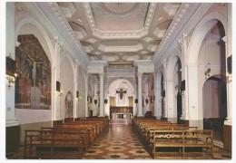 Villa Verucchio - Convento Francescano - H2839 - Rimini