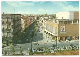 Lecce - Viale Lo Rè - H2844 - Lecce