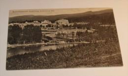 Deutschböhmische Ausstellung Reichenberg Liberec 1906  #AK5903 - Boehmen Und Maehren