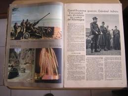Images Et Verites Sur L'occupation De Baden-Baden A Berlin Collectif - Books
