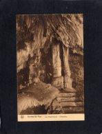 "57574     Belgio,    Grottes  De  Han,   Les  Mysterieuses:  L""Alhambra,   NV - Rochefort"