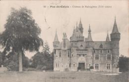 62  Radinghem Pas De Calais - Autres Communes