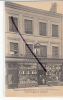 -02-notre Dame De Liesse 10 Cartes ,lot Varie Et Scanne - France