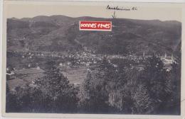 MUNSTER - Munster
