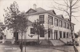 St-Job In 't Goor Het Veen Jeugd- En Vakantiehuis Vacantiehuis Sint Kreuk (Grote Kreuk) Brecht De Kempen - Brecht