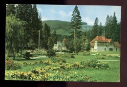 B562 BORSEC - Romania