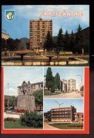 B621 PARTIZANSKE - VIEWS - Slovaquie