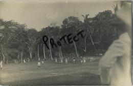 VANUATU -VILA- Nouvelles Hébrides (Carte Photo - Verso Blanc ) ** Regarder Toutes Les Autres Photo Cartes  ** - Non Classés