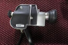 Caméra BAUER  Electric 5 - Photographie
