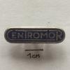 Badge / Pin ZN001188 - Ship / Schiff / Boat Centromor Poland (Polska) - Barche