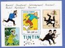 FRANCIA - FRANCE  ** MNH 2000 Foglietto BLOC FEUILLET N. 28 - Mint/Hinged