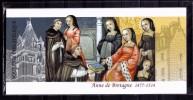 BLOC SOUVENIR N* 91 NEUF**(sous Blister) - Foglietti Commemorativi