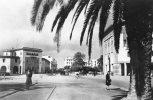 B19537 Rabat, La Poste Et La Banque D'Etat - Marokko