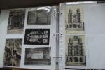 Dijon  Album Lot 260  Cartes Modernes -semi-modernes Et C P A - 100 - 499 Karten