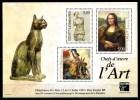 FRANCIA - FRANCE  ** MNH 1999 Foglietto BLOC FEUILLET N. 23 - Mint/Hinged