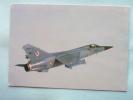 V08-62-dep 59-cambrai-mirage F1C-de Lescadron De Chasse 3/12-picardie-- - Cambrai