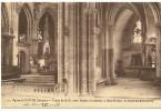 Avioth 15  Eglise D´avioth Meuse Trone De Nd - Avioth