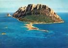 Olbia (Sardegna) - Isola Di Tavolara - Olbia