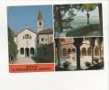 99480 Isola Di San Francesco Del Deserto - Venezia (Venice)