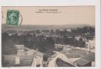 CPA - SAINT MIHIEL - Vue Panoramique - Saint Mihiel