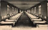 Ecole Nationale Professionnelle D'ARMENTIERES - Dortoir De Première Année - Armentieres