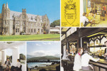Ph-CPM Irlande Castelbar (Mayo) Breaffy House Hotel