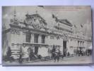 ROUBAIX (59) - EXPOSITION INTERNATIONALE DU NORD DE LA FRANCE 1911 - LE GRAND PALIS DES INDUSTRIES DIVERSES - Roubaix