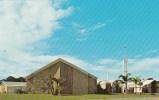 Florida Venice Grace United Methodist Church