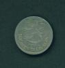 FINLAND  -  1970  1m  Circulated Coin - Finnland