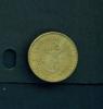 FINLAND  -  1970  10p  Circulated Coin - Finland