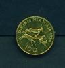 TANZANIA  -  1994  100s  Circulated Coin - Tanzania