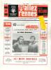 Programme Football 1973 1974 Rennes C Sedan – France - Boeken