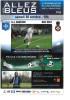 Programme Football 2010 2011 AJA Auxerre C OGCN Nice – France - Books