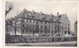 Brecht Voorzicht Van Het Godshuis Kempen - Brecht