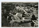 86 CPSM  CHASSENEUIL - LE MOULIN - Autres Communes